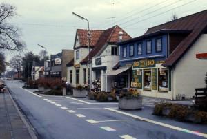 Grindsted oktober 1983 (17)