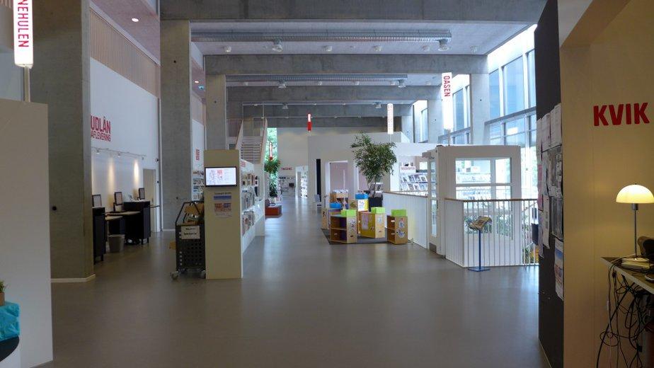 tinghusgade-magion-biblioteket-2016-6